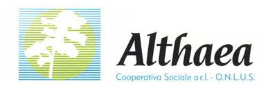 Althaea Cooperativa Sociale